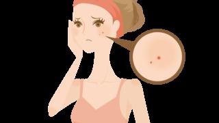 乳液の塗りすぎはよくない?健康な肌を保つための適量を考える!