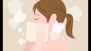 角栓はホットタオルを使うと抜けやすい?詳しい使い方を解説!