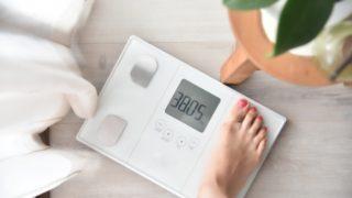 ダイエットができないその理由と対策方法を解説!