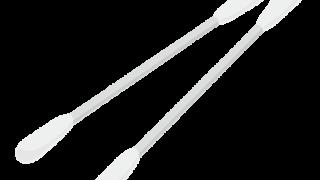 角栓はワセリンと綿棒で取れる?その正しい方法を解説!